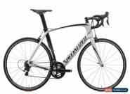 2015 Specialized Venge Elite Road Bike 58cm Large Carbon Shimano 105 11s for Sale