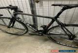 Classic 2011 Colnago M10 56cm Road Bike - 11 speed Shimano Di2 for Sale