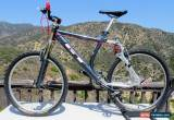 Classic 1998 GT LTS ~ US RETRO Classic  Kult US Retro USA Manitou Triple Crown DH Fork  for Sale