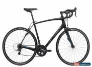 2013 Specialized Roubaix Expert SL4 C2 Road Bike 58cm Carbon Ultegra 6700 10s for Sale