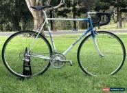 Gazelle Ab Mondail for Sale