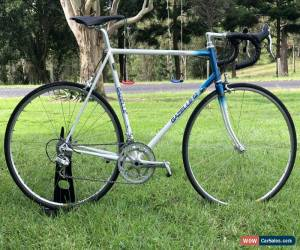 Classic Gazelle Ab Mondail for Sale