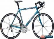 Cannondale XR1000 - Cross Bike - 58 - New Old Stock. for Sale