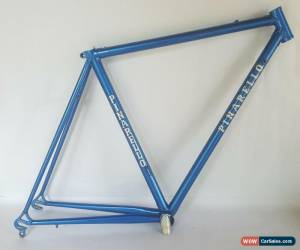 Classic Frame Pinarello Montello for Sale