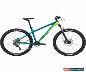 Classic Saracen Mantra Carbon Trail Womens 2017 for Sale