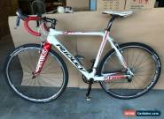 Ridley Crossfire Cyclocross Race Bike Excellent Condition  for Sale