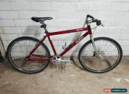 KLEIN FERVOR MOUNTAIN BIKE for Sale