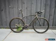 Trek Emonda Dura ace 9100 and Enve 3.4 wheels. As new 56cm for Sale