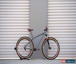 Classic Specialized Carve Medium for Sale