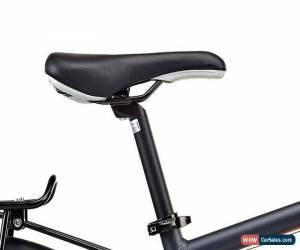 Classic Viking Urban-X Gents 21sp Aluminium Trekking Bike for Sale