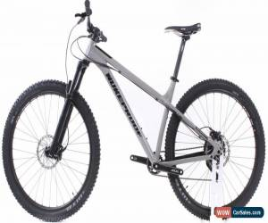 "Classic NEW 2019 Nukeproof Scout 290 Race L 18"" Hardtail Mountain Bike Shimano SLX 1x11 for Sale"