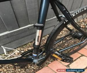 Classic Lekker Amstadam Bike  for Sale