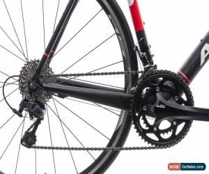 Classic 2018 Argon 18 Krypton Road Bike X-Large Carbon Shimano 105 2x11 RS Zipp for Sale