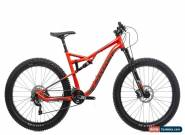 "2017 Cannondale Bad Habit 2 Mountain Bike Large 27.5"" Aluminum Shimano SLX M675 for Sale"
