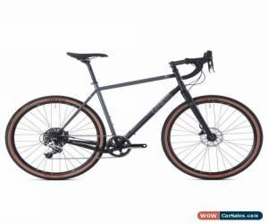 Classic Genesis Fugio 30 2019 for Sale