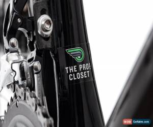 Classic 2017 Scott Addict Premium Disc Di2 Road Bike 56cm Carbon Shimano 105 5800 for Sale