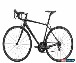 Classic 2017 Trek Emonda SL 6 Road Bike 54cm Carbon Shimano Ultegra 6800 Bontrager for Sale