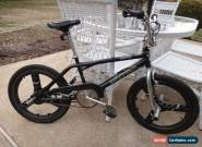 Dyno ZONE freestyle Bicycle for Sale