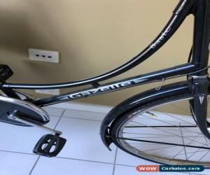 Classic Dutch Gazelle Ladies Bike for Sale