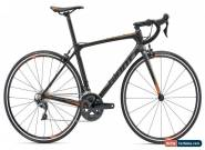 GIANT TCR Advanced 1 Carbon 2018 for Sale
