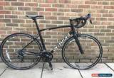 Classic Specialized Road Bike for Sale