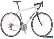 NEW 2013 Jamis Quest Femme 48cm 105 Reynolds 631 Steel Road Bike for Sale