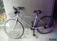 Apollo Verona Hybrid Bicycle for Sale