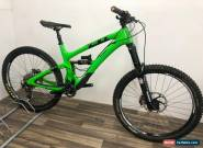 Yeti SB6 Carbon - Finance available - High spec for Sale