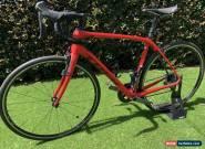 Trek Domane SL6 2017 for Sale