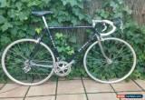 Classic De Rosa Nuovo Classico 57 for Sale