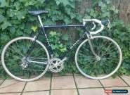De Rosa Nuovo Classico 57 for Sale
