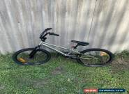 bmx bikes used for Sale