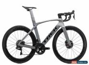2019 Trek Madone SLR 6 Disc Road Bike 54cm Carbon Dura-Ace Di2 9150 11s ENVE for Sale