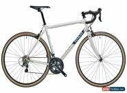 Genesis Equilibrium 10 Road Bike - Small for Sale