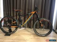 "SCOTT GENIUS 730 - 27.5+ Plus"" Mountainbike - 2018 Shimano XT MTB Full for Sale"