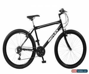 "Classic Reflex Zenith Gents 26"" Wheel 18 Speed Mountain Bike for Sale"