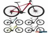 Classic Orbea MX 60 L Fahrrad 27,5 Zoll 21 Gang Aluminium Rad Mountain Bike MTB Shimano for Sale