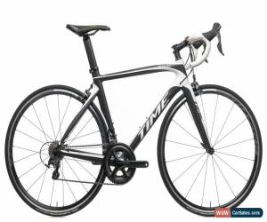 Classic 2017 Time Skylon Road Bike X-Small Carbon Shimano Ultegra 6800 Vittoria for Sale