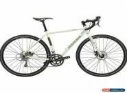 Kona Rove Al 2016 for Sale