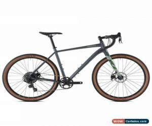 Classic Saracen Levarg SL Bike 2019 for Sale
