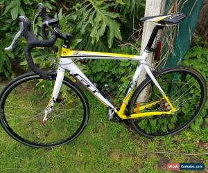 Classic GT Road Bike Men's - Very Good Condition! for Sale