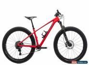 """2018 Specialized Fuse Expert Carbon 6Fattie Mountain Bike Small 27.5"""" Carbon Fox for Sale"""