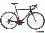 Argon-18 2016 Krypton 105 Road Bike for Sale