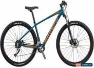 Riddick RD429 29er 18 Speed Alloy Mountain Bike for Sale