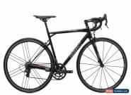 2010 BMC Teammachine SLR01 Road Bike 50cm Carbon Campagnolo Super Record 11s for Sale