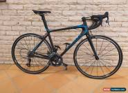 Giant TCR Advanced SL 0 for Sale