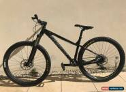 Norco Torrent hardtail for Sale