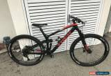 Classic Trek Fuel ex 9.7 2018 xl for Sale