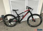 Trek Fuel ex 9.7 2018 xl for Sale