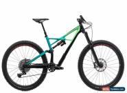"""2018 Specialized Enduro Pro Carbon 29 6 Fattie Mountain Bike Large 29"""" Carbon for Sale"""
